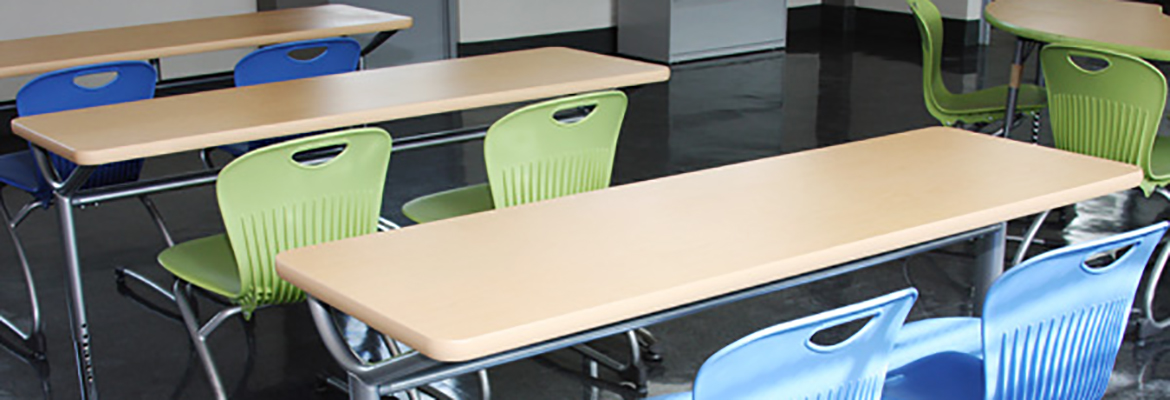 CLASSROOM-FURNITURE_wide