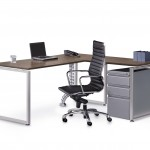 Elements desks
