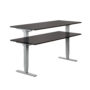 Height Adjustable Tables (HAT'S) and Standing Desks