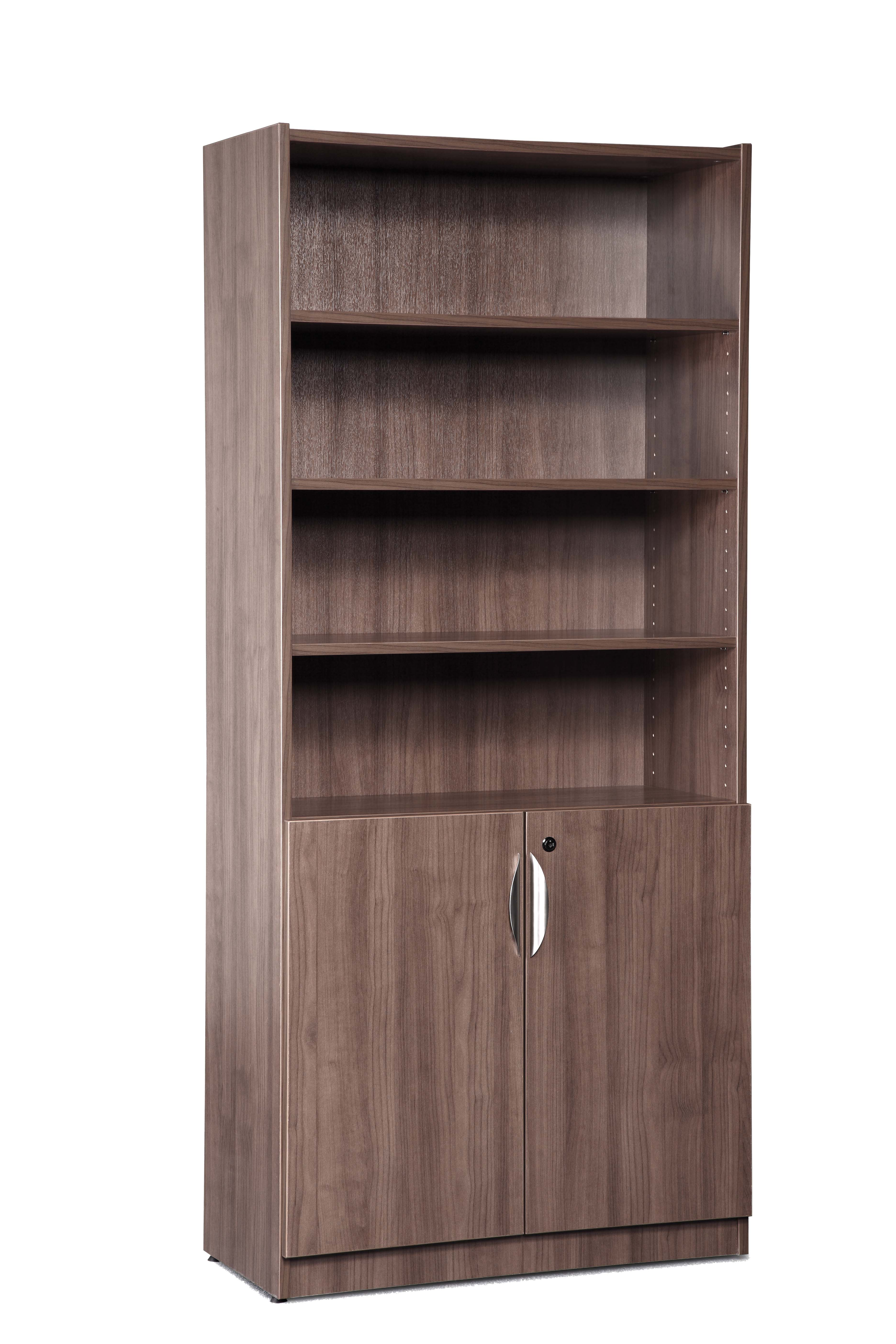 sale. tall bookcases with doors  golden state office furniture